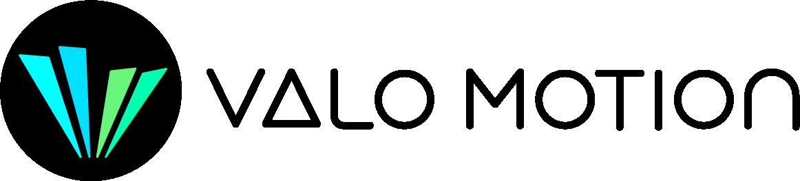 Logo 11e2898edae6db674b5eab3e4e14df97201961ef5d2c8968bfe7b0ef4c774f33
