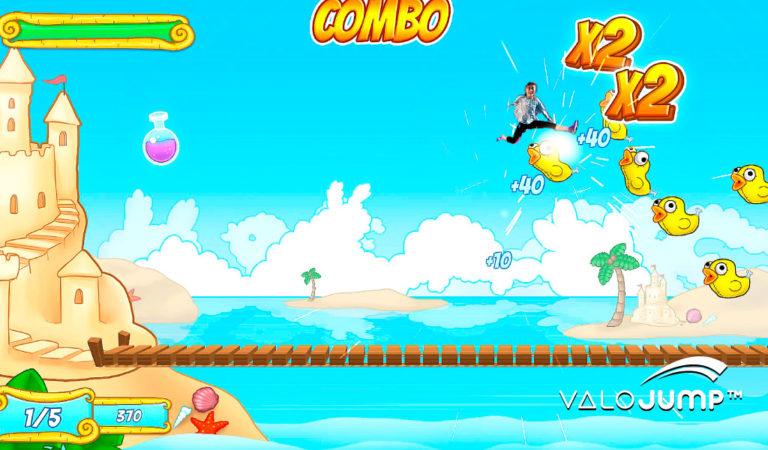 Jump toywatch 147d70ca6ea97983ebd5e2a6d81e961d718e8d7105ab186528d61ea8d572680c