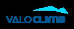 Climb product logo white bg 300